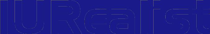 IURealist Logo