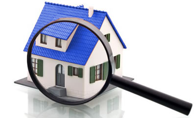 Property Inspection & Analysis